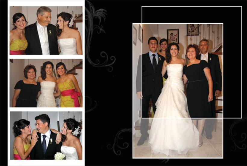 Photo mariage (photo wedding) 3