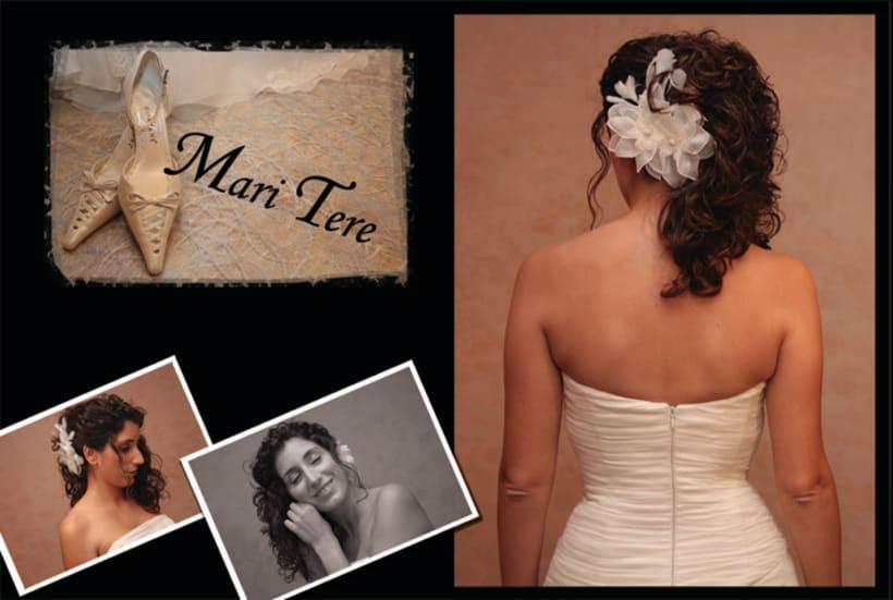 Photo mariage (photo wedding) 1