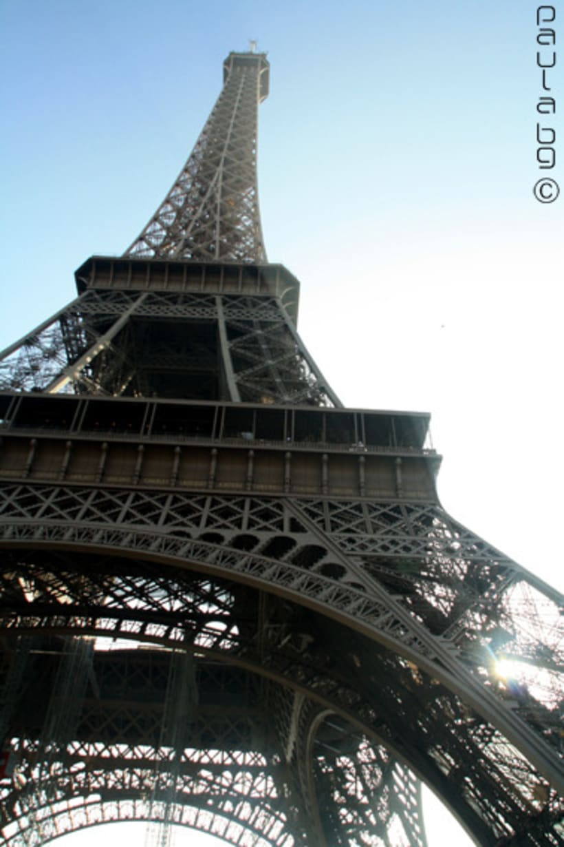 Photo: Paris mix 7