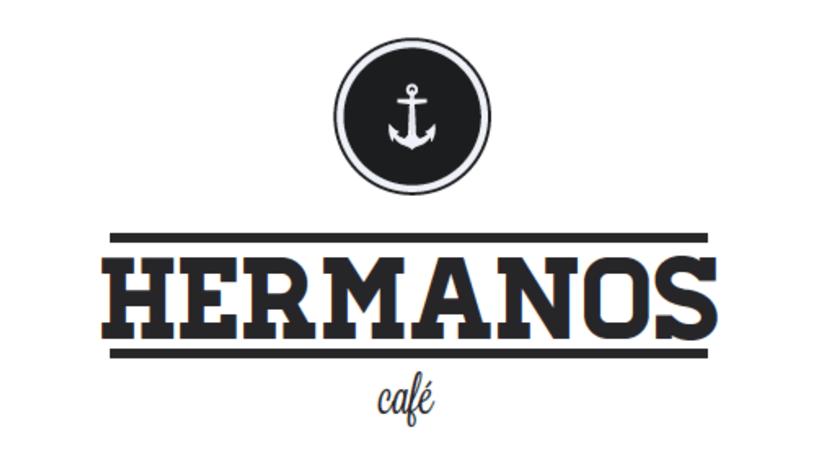 LOS HERMANOS 1