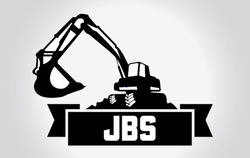 JBS 1