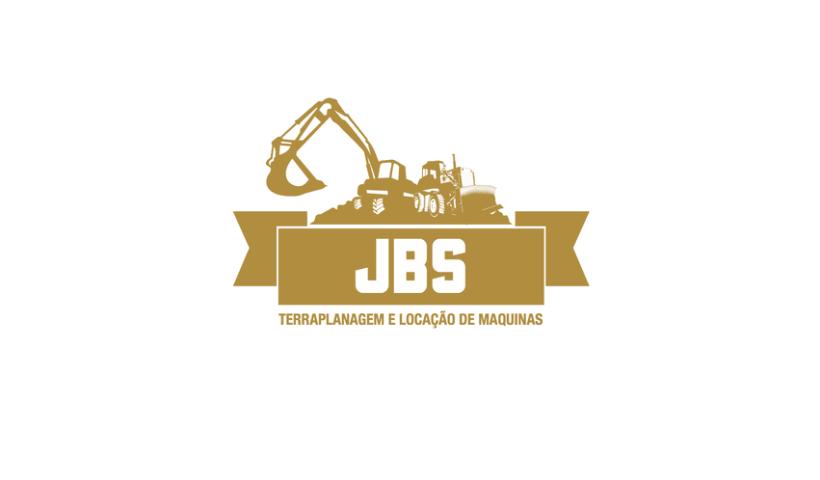 JBS 2
