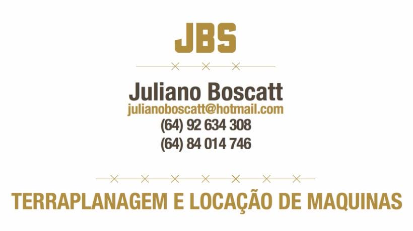 JBS 3