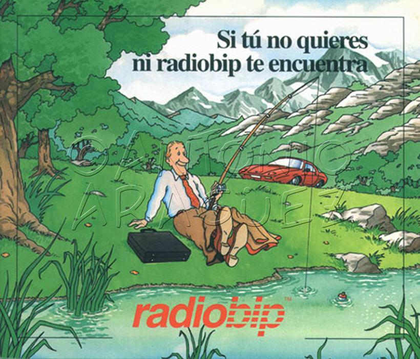 Ilustraciones Aragüez 8