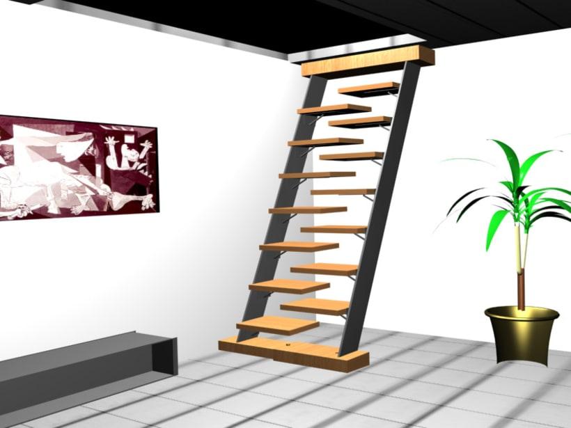 Diseño de producto 2