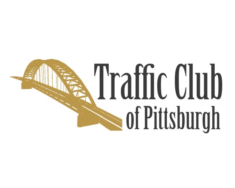 Traffic club 1