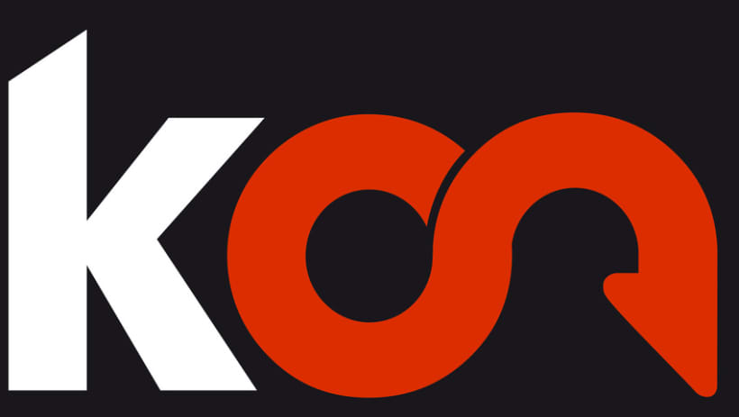 Kon Sports 1