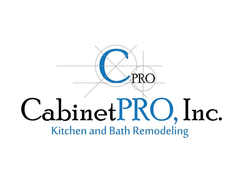 Cabinet pro logo 1