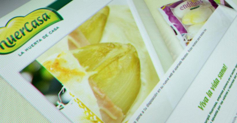 Imagen / web / packaging 3