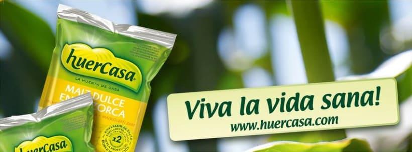 Imagen / web / packaging 2