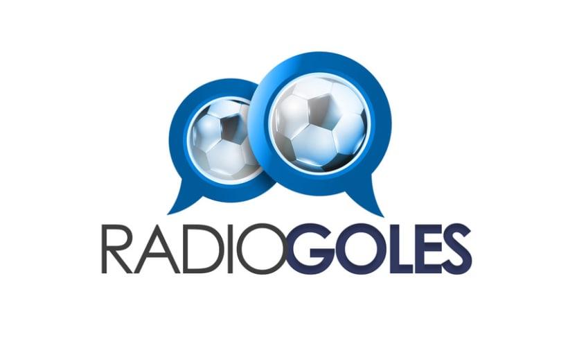 Radiogoles 1