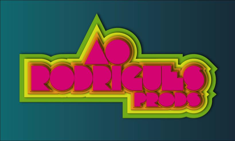 logo  AO RODRIGUES 1