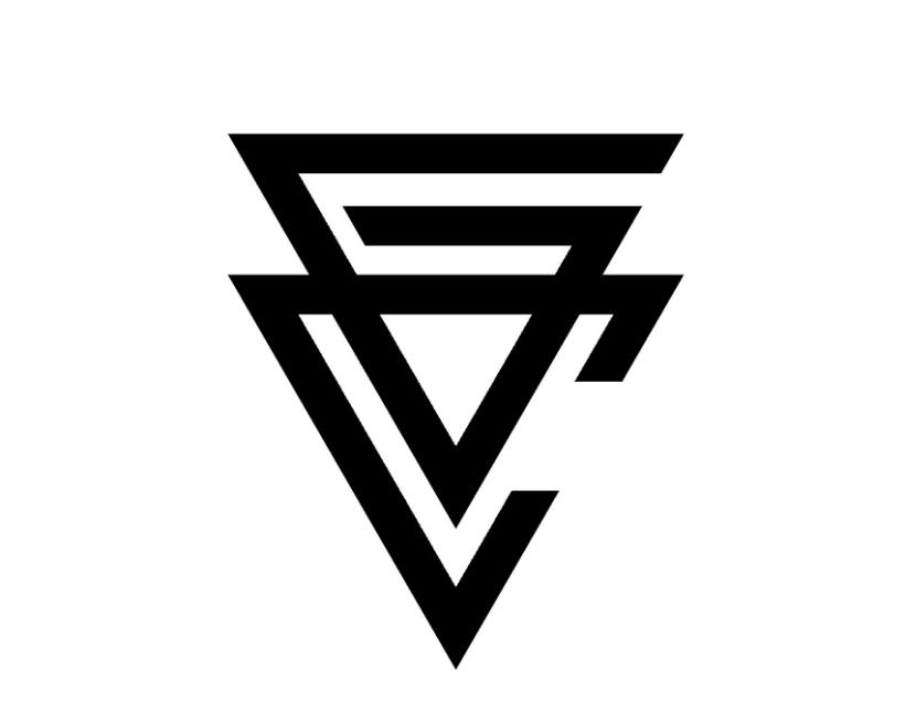 logotipo The Glass Circus 1