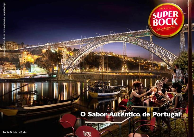 Portugalidade  2