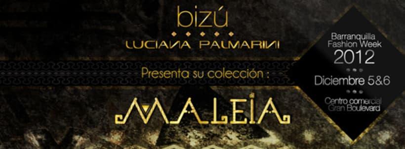 Bizú Luciana Palmarini 9