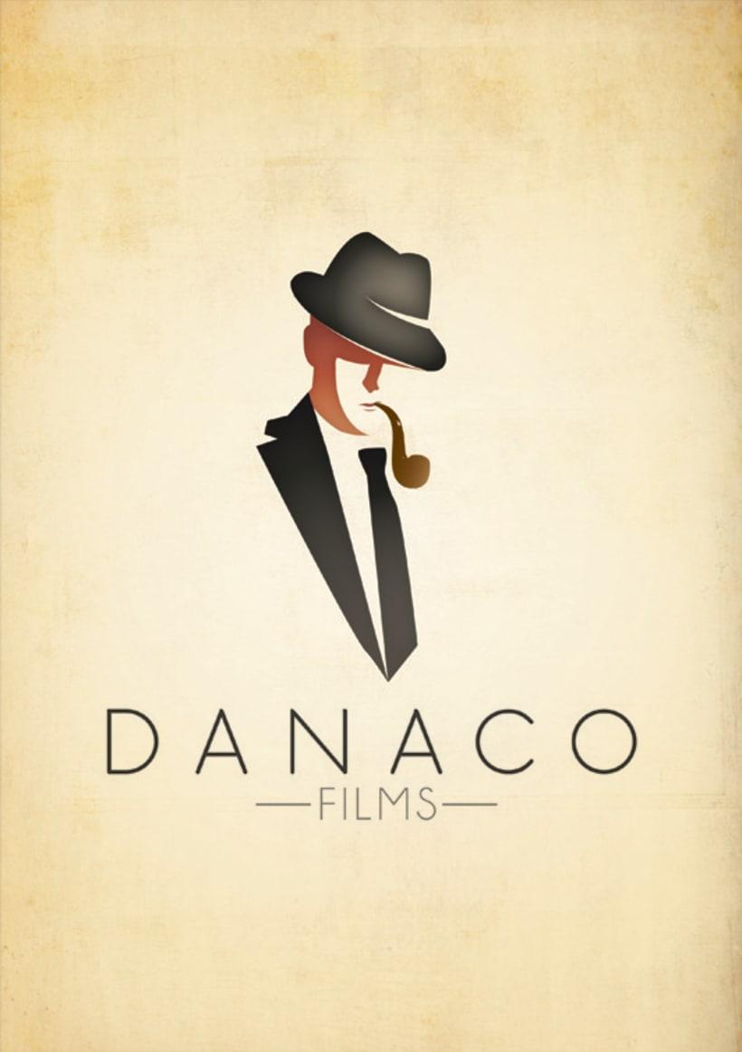 Danaco Films 3