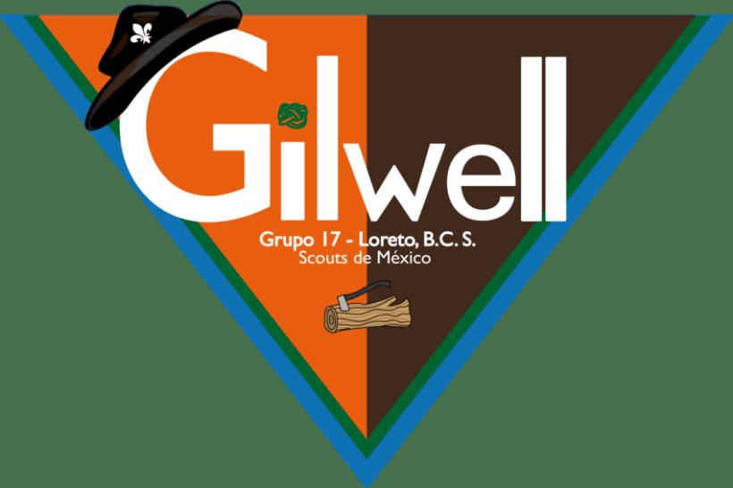 Gilwell 2