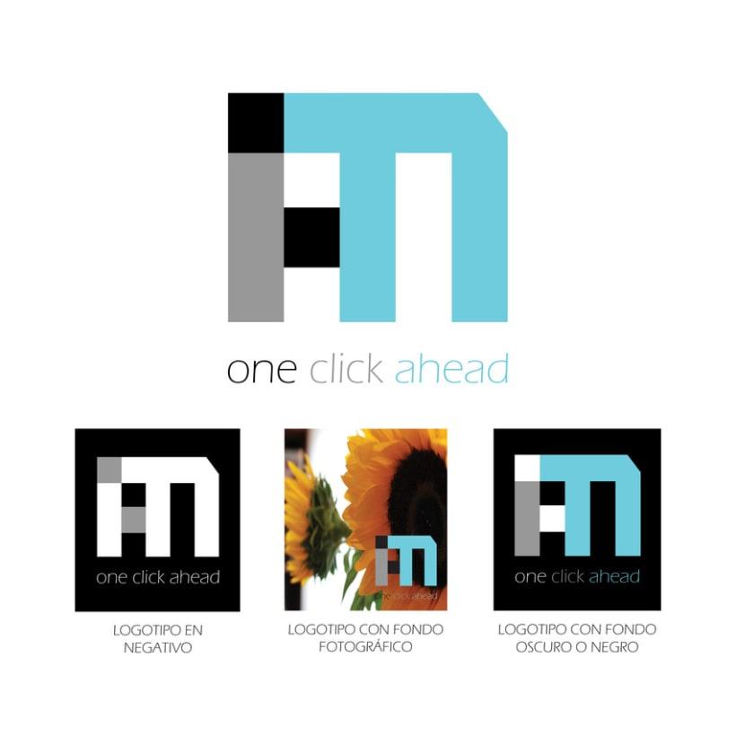Propuesta logotipo para IAM  1