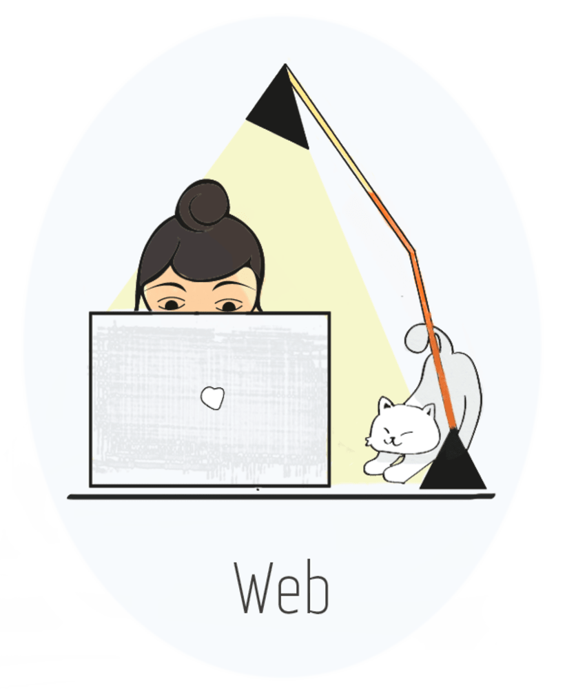 mi web 1