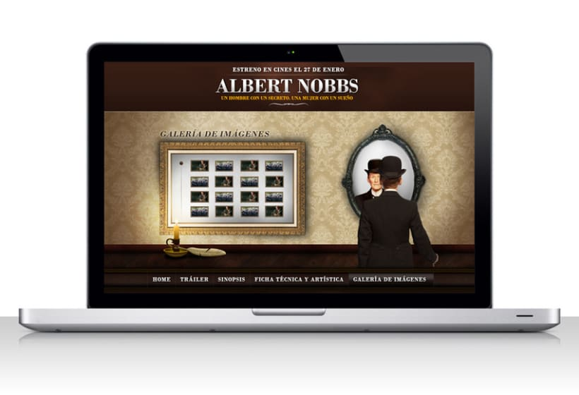 Albert Nobbs 4