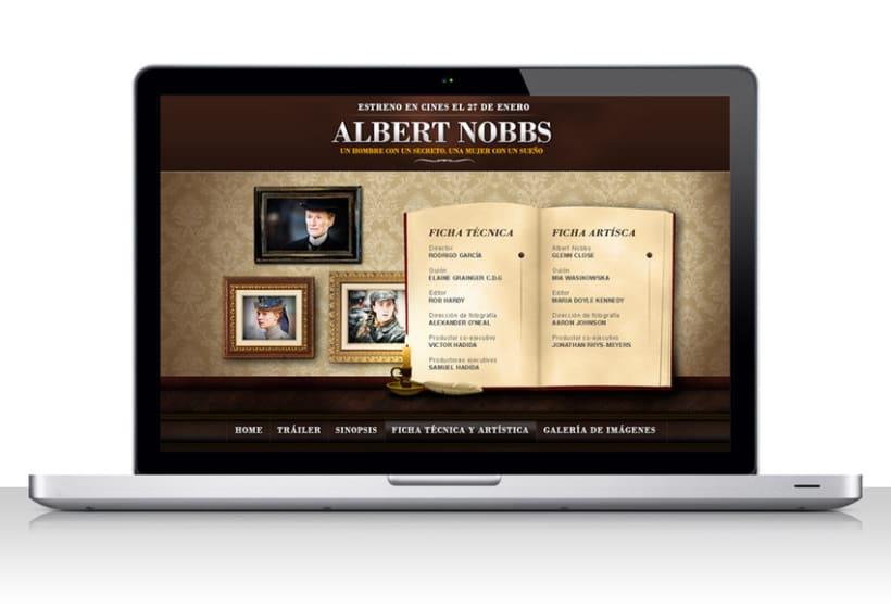 Albert Nobbs 3