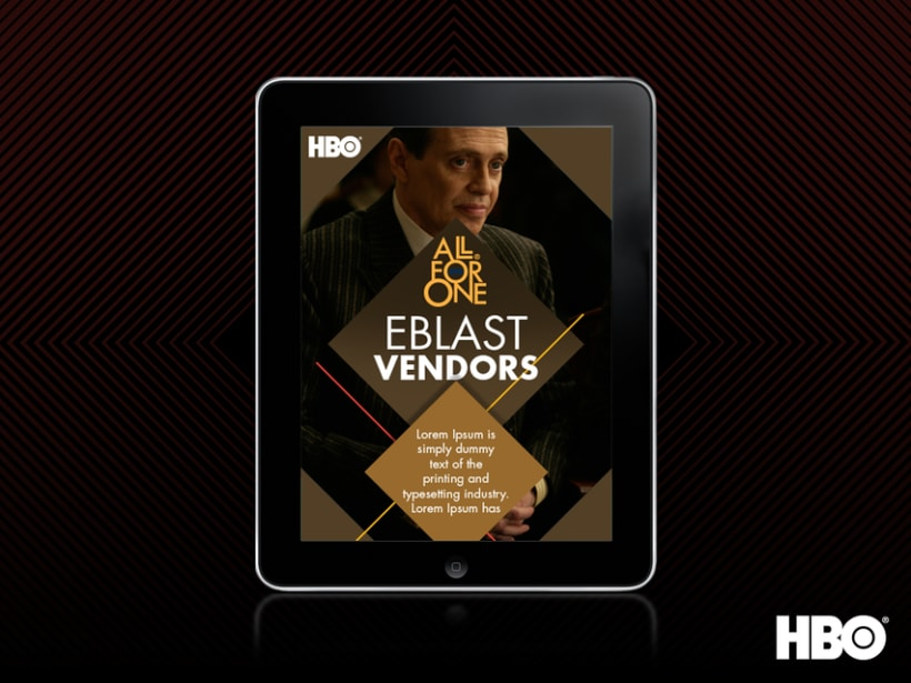 HBO  4