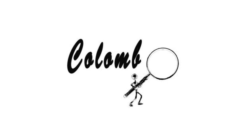 Colombo 1