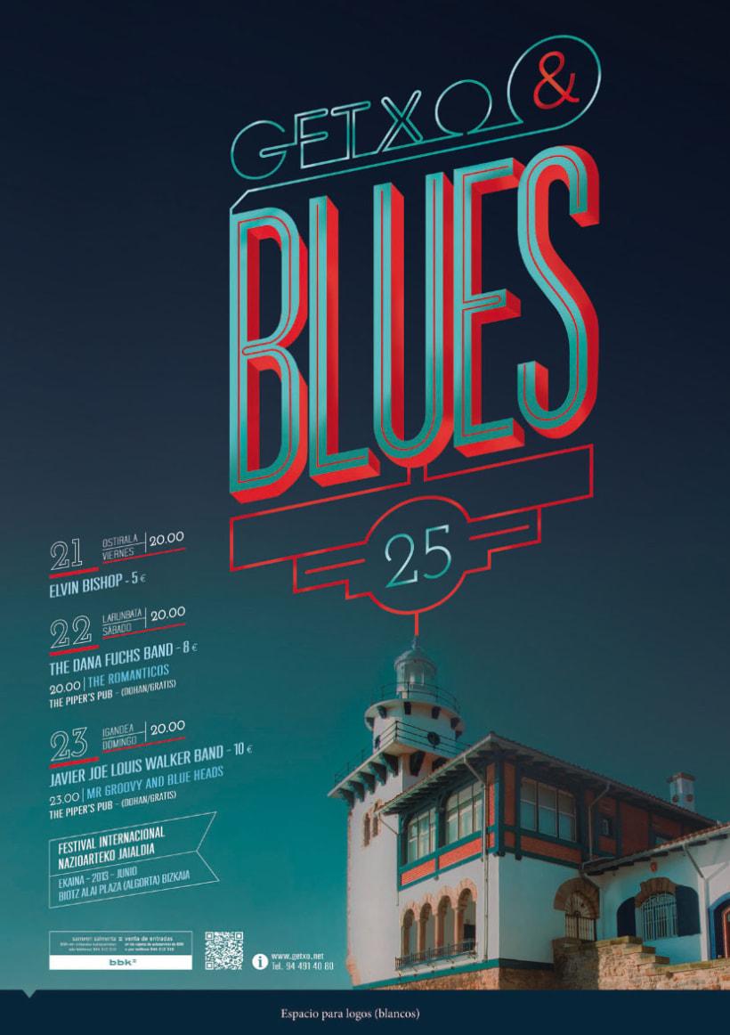 Propuesta Getxo-Blues 1