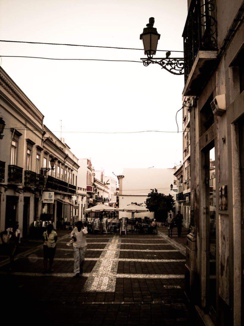 Photography 9