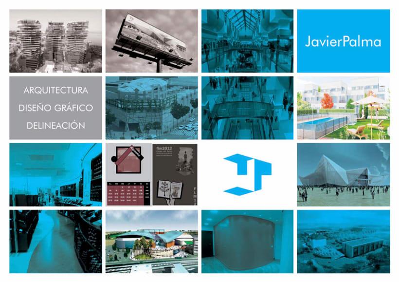 Portfolio JavierPalma 1