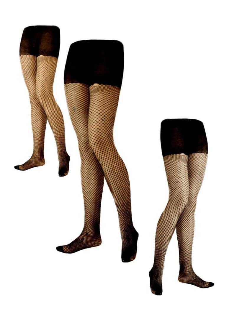catalogo de piernas y lazos 2