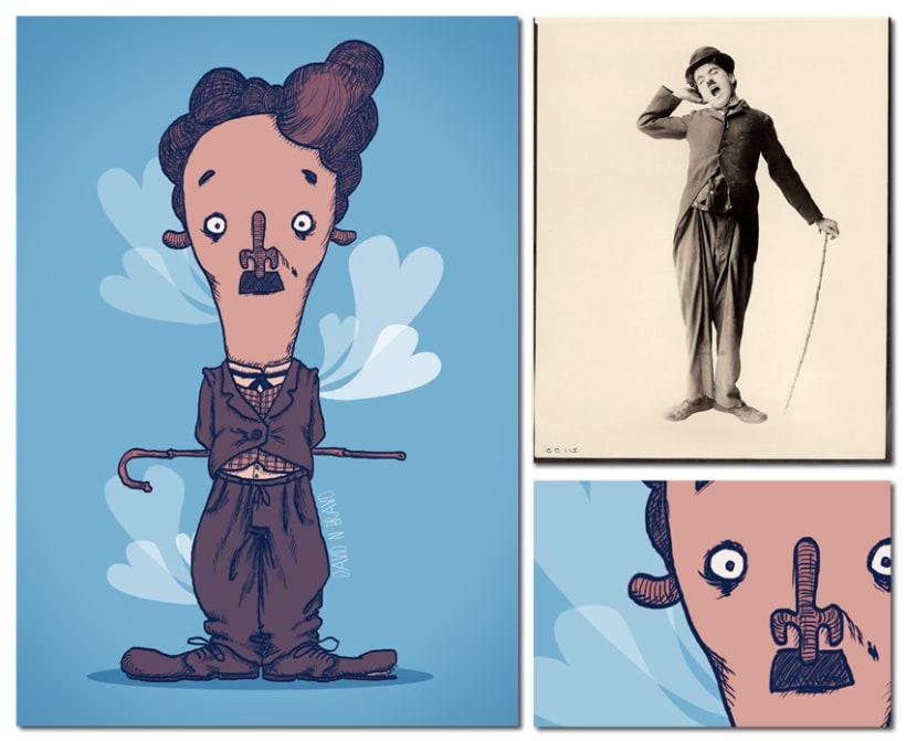 Versiones Ilustradas 7