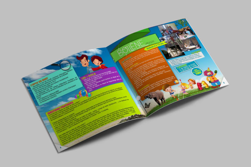 OPCV Magazine 2