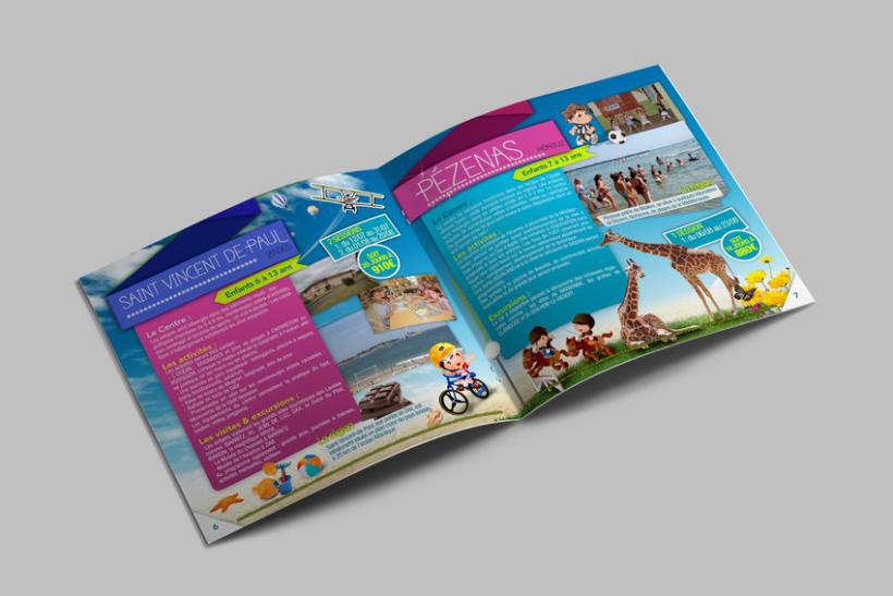 OPCV Magazine 3