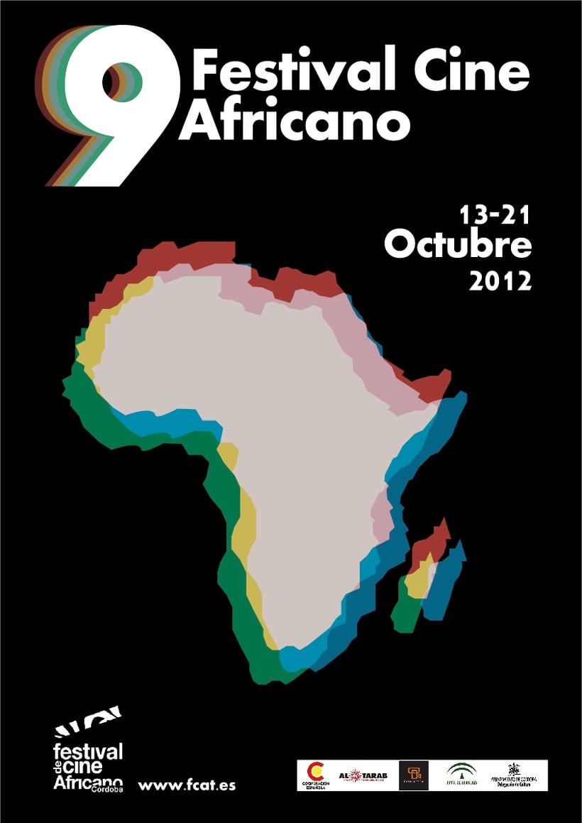 Cinema Africà 1