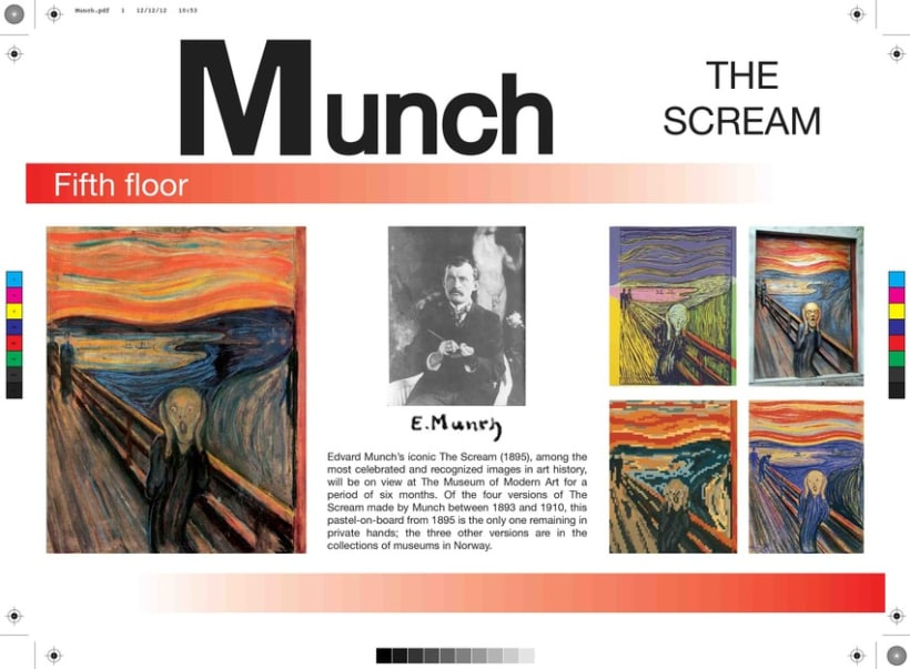Tríptic Moma Munch 1 1