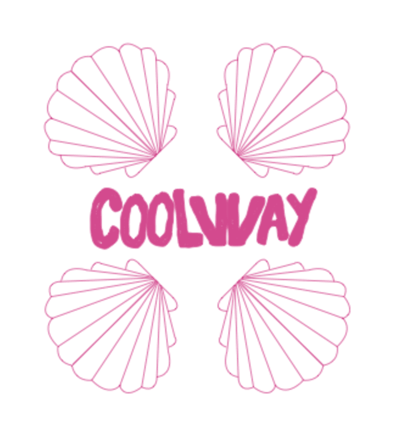 COOLWAY proyect 4