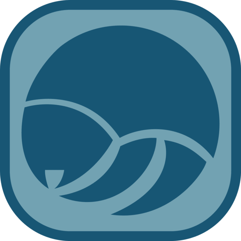 Logotipo AcaroLabs 2