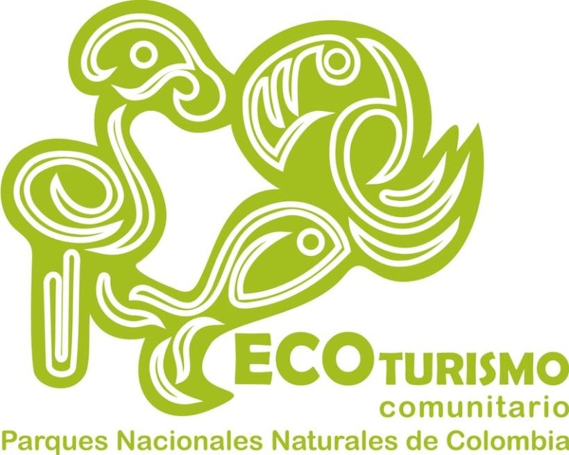 Ecoturismo Comunitario 1
