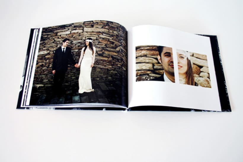 Álbum boda 3
