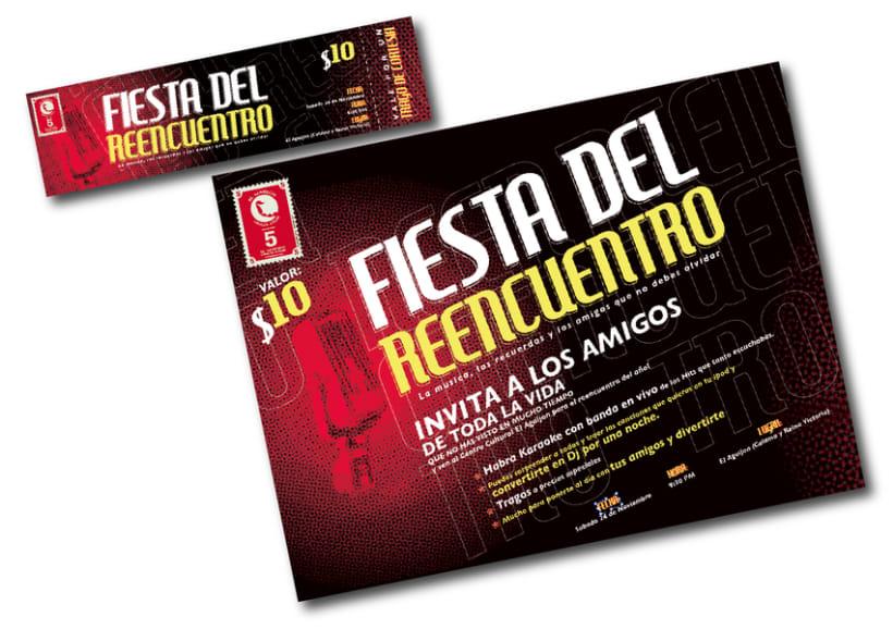 Fiesta Retro 2