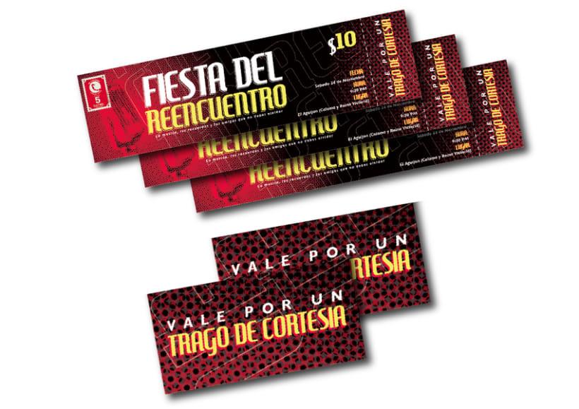 Fiesta Retro 3
