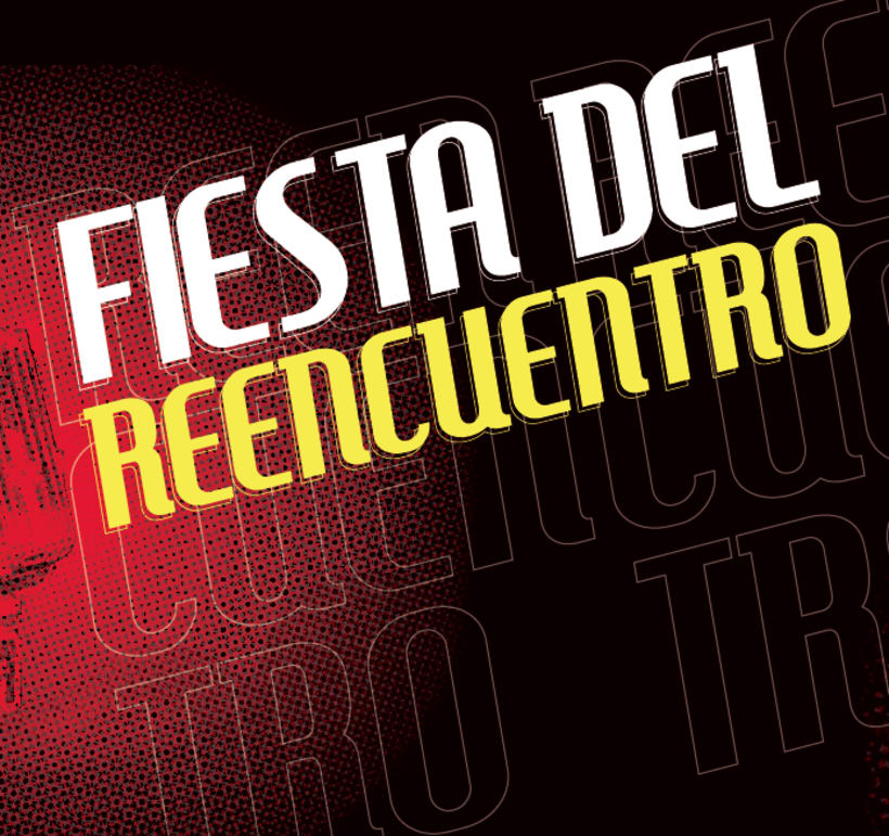 Fiesta Retro 1