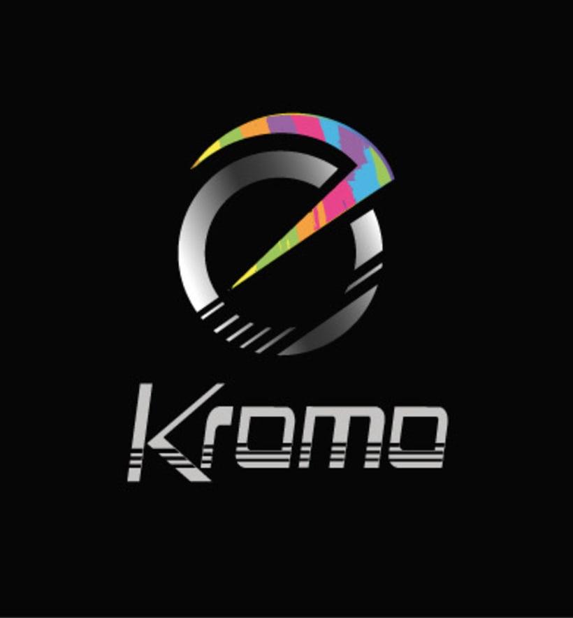 Campaña Kromo 2