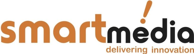 Campaña SmartMedia 2