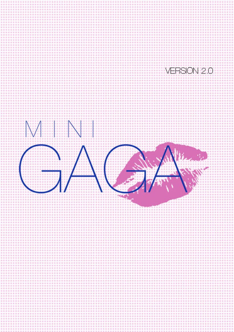 MiniGAGA 7