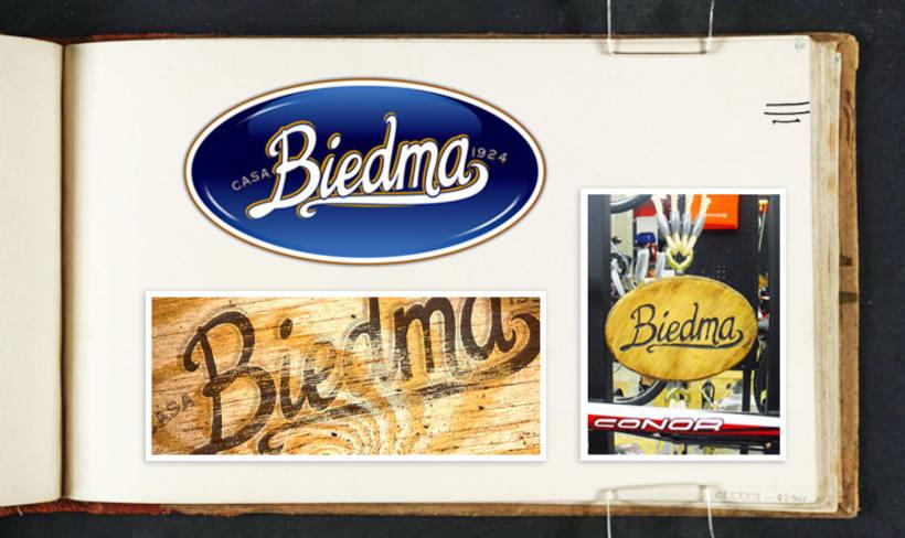 branding 13