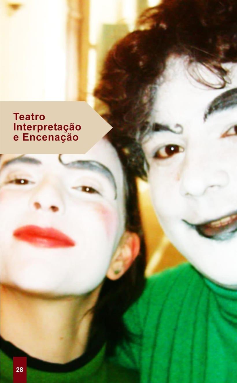 Escuela Superior Artistica de Porto 5