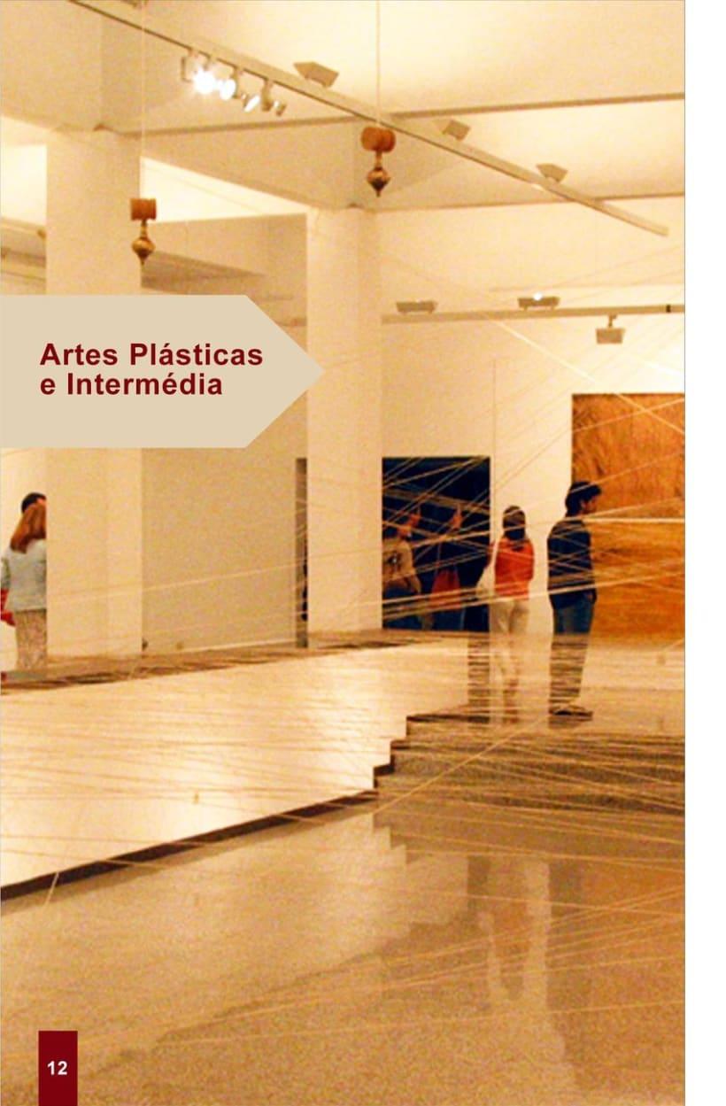 Escuela Superior Artistica de Porto 2