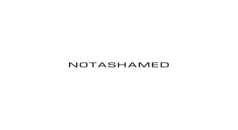 NotAshamed 2